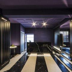 Отель The Tribune Италия, Рим - 1 отзыв об отеле, цены и фото номеров - забронировать отель The Tribune онлайн бассейн
