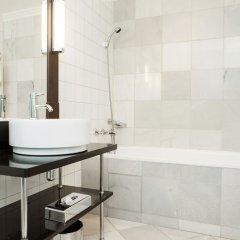 Отель Elite Park Avenue Hotel Швеция, Гётеборг - отзывы, цены и фото номеров - забронировать отель Elite Park Avenue Hotel онлайн фото 10