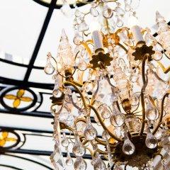 Hotel Saint Petersbourg Opera Париж развлечения
