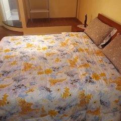 Отель Il Gelsomino Италия, Ферно - отзывы, цены и фото номеров - забронировать отель Il Gelsomino онлайн комната для гостей фото 3