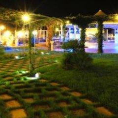 Отель Agriturismo Al Parco Лечче фото 11