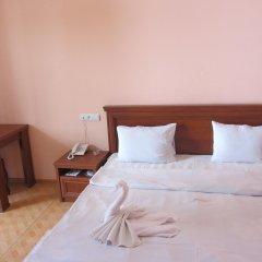 Primer Hotel комната для гостей фото 5