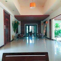 Отель The Beach Boutique Resort фото 2