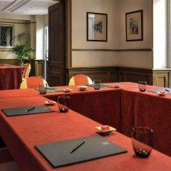 Hotel de la Cite Carcassonne - MGallery Collection спа фото 2