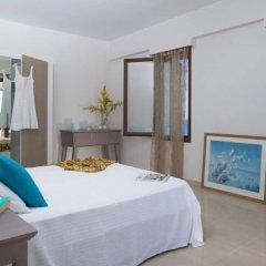 Отель Zakynthos Sea Gems Греция, Закинф - отзывы, цены и фото номеров - забронировать отель Zakynthos Sea Gems онлайн фото 5