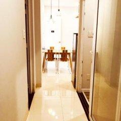 Апартаменты Moonlight House & Apartment Nha Trang Нячанг фото 14