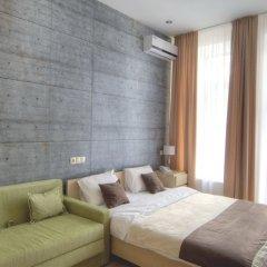 Гостиница Fire Inn Украина, Киев - отзывы, цены и фото номеров - забронировать гостиницу Fire Inn онлайн комната для гостей