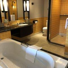 Отель Sheraton Samui Resort спа фото 2