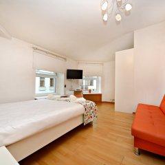 Apelsin Hotel on Tverskoy Boulevard комната для гостей фото 2