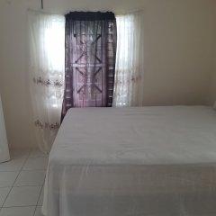 Отель The Cozy Family Inn Guesthouse Ямайка, Порт Антонио - отзывы, цены и фото номеров - забронировать отель The Cozy Family Inn Guesthouse онлайн комната для гостей