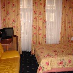 Hotel Aladin комната для гостей фото 4
