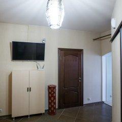 Гостиница Rivjera Apartments в Сочи отзывы, цены и фото номеров - забронировать гостиницу Rivjera Apartments онлайн