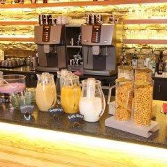 Отель Ochsen Швейцария, Давос - отзывы, цены и фото номеров - забронировать отель Ochsen онлайн питание