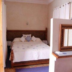 Отель Riad Darino комната для гостей фото 2
