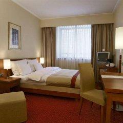 International Hotel комната для гостей фото 4