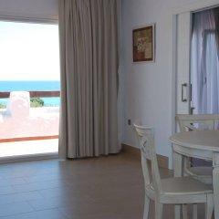 Отель Villas Flamenco Beach Испания, Кониль-де-ла-Фронтера - отзывы, цены и фото номеров - забронировать отель Villas Flamenco Beach онлайн комната для гостей