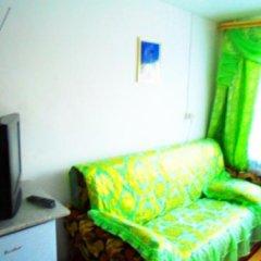 Гостиница Inn Mechta Apartments в Самаре отзывы, цены и фото номеров - забронировать гостиницу Inn Mechta Apartments онлайн Самара фото 4