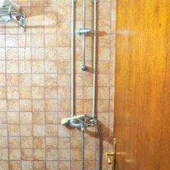 Отель Domus Rodos Hotel Греция, Родос - отзывы, цены и фото номеров - забронировать отель Domus Rodos Hotel онлайн ванная