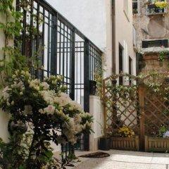 Отель Acca Hotel Италия, Венеция - отзывы, цены и фото номеров - забронировать отель Acca Hotel онлайн фото 4