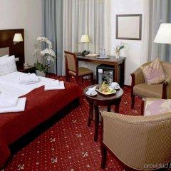 Rixwell Old Riga Palace Hotel комната для гостей фото 2