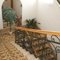 Отель Pannonia Венгрия, Силвашварад - отзывы, цены и фото номеров - забронировать отель Pannonia онлайн балкон