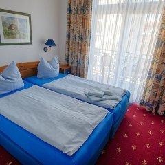 Отель Aparthotel Stephan Jantzen Германия, Росток - отзывы, цены и фото номеров - забронировать отель Aparthotel Stephan Jantzen онлайн комната для гостей