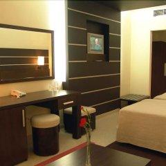 Hotel Vigo удобства в номере