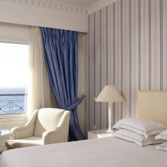 Mitsis Grand Hotel Rhodes комната для гостей фото 5
