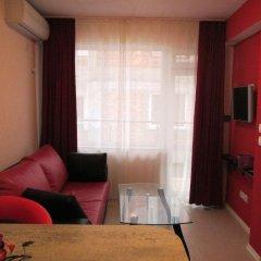 Отель Zoya Guest House Болгария, Равда - отзывы, цены и фото номеров - забронировать отель Zoya Guest House онлайн комната для гостей фото 2