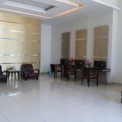 Отель Patong Tower Holiday Rentals Патонг фото 7