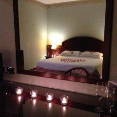 Отель Venice Palace Hotel Италия, Мирано - отзывы, цены и фото номеров - забронировать отель Venice Palace Hotel онлайн комната для гостей