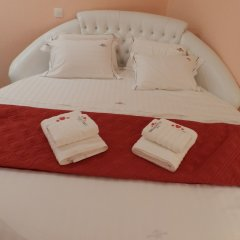 Dream Boutique Hotel комната для гостей фото 5