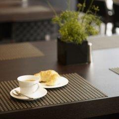 Отель le Germain Maple Leaf Square Канада, Торонто - отзывы, цены и фото номеров - забронировать отель le Germain Maple Leaf Square онлайн интерьер отеля