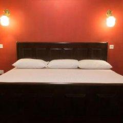 Отель Royal Wattles комната для гостей фото 3