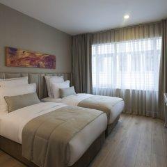 Le Petit Palace Hotel Турция, Стамбул - 4 отзыва об отеле, цены и фото номеров - забронировать отель Le Petit Palace Hotel онлайн фото 5