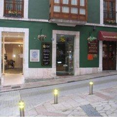 Отель Apartamentos San Roque Испания, Льянес - отзывы, цены и фото номеров - забронировать отель Apartamentos San Roque онлайн банкомат
