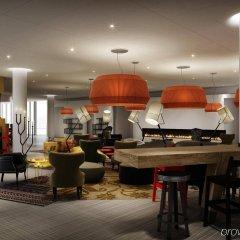 Отель Scandic Stavanger Forus Норвегия, Ставангер - отзывы, цены и фото номеров - забронировать отель Scandic Stavanger Forus онлайн