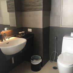 Floral Hotel Chaweng Koh Samui ванная