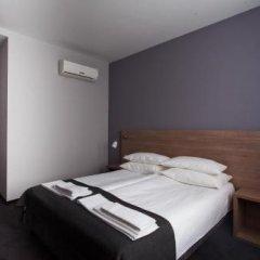 Гостиница ЭРА СПА в Калининграде 5 отзывов об отеле, цены и фото номеров - забронировать гостиницу ЭРА СПА онлайн Калининград комната для гостей фото 5