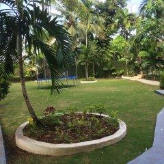 Отель San San Tropez Ямайка, Порт Антонио - отзывы, цены и фото номеров - забронировать отель San San Tropez онлайн фото 7