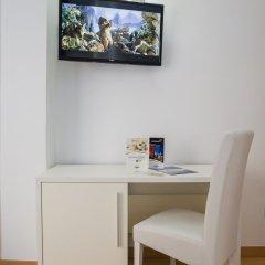 Отель Avenida Испания, Пляж Леванте - отзывы, цены и фото номеров - забронировать отель Avenida онлайн удобства в номере