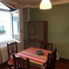 Отель Apartamentos Vintage Menéndez Pelayo комната для гостей фото 5
