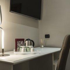 Отель Fabio Massimo Guest House в номере