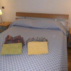 Отель Home Sorbara комната для гостей фото 2