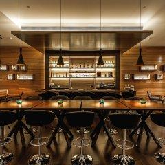 Отель Hyatt Raipur гостиничный бар
