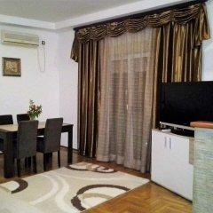 Отель Margo apartment Черногория, Будва - отзывы, цены и фото номеров - забронировать отель Margo apartment онлайн комната для гостей фото 3