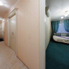 Апартаменты InnHome Apartments - Revolution Square интерьер отеля фото 2