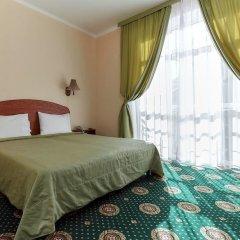 Гостиница Корсар в Сочи отзывы, цены и фото номеров - забронировать гостиницу Корсар онлайн комната для гостей фото 4