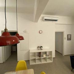 Roza apartment Израиль, Тель-Авив - отзывы, цены и фото номеров - забронировать отель Roza apartment онлайн детские мероприятия