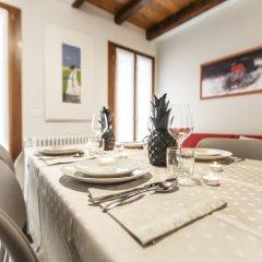 Отель Venetian Exclusive Apartment R&R Италия, Венеция - отзывы, цены и фото номеров - забронировать отель Venetian Exclusive Apartment R&R онлайн питание